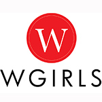 WGIRLS Logo