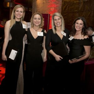 Childrens Place Gala