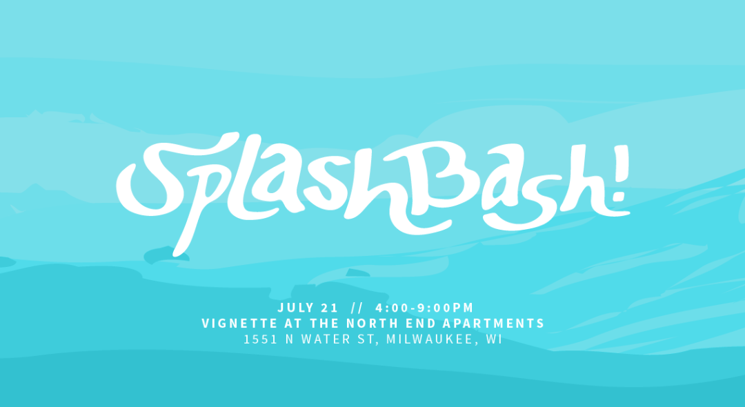 NKE WGIRLS Splash Bash